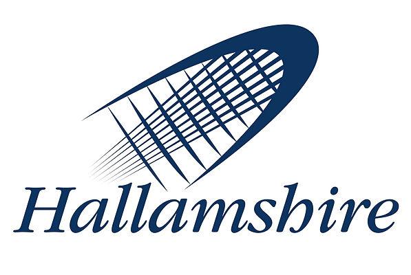 Hallamshire Logo (1).jpg