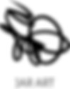 Black on Transparent small 2.png