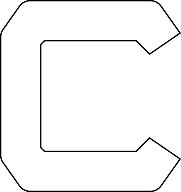 elementas-c-2.png