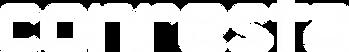 _conresta_logo_white.png