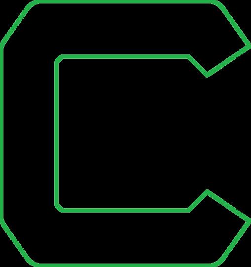 Conresta_C_3_Green.png