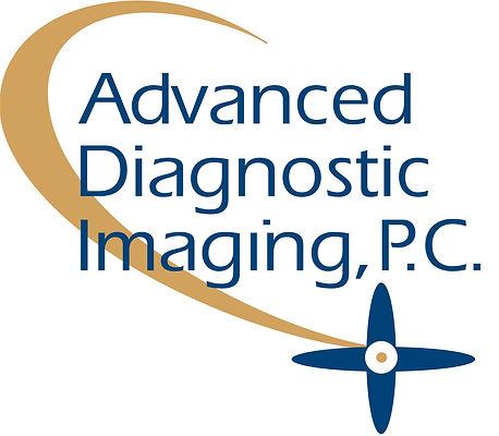 ADI_Logo_RGB.jpg