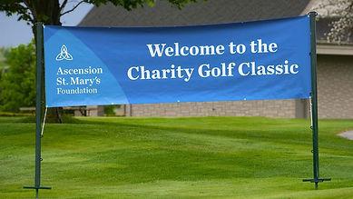 SM Charity Golf Sign.JPG