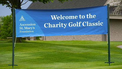 SM Charity Golf Sign.JPG
