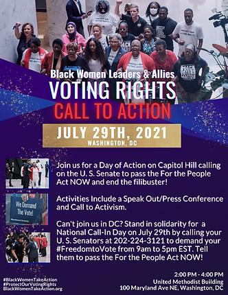 Week 3 Black Women Take Action (1).png