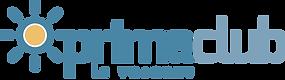 logo primaclub blu.png