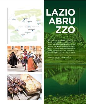 LAZIO ABRUZZO.png