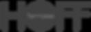 Hoff-logo-original.png