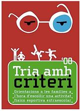 Tria_amb_criteri.png
