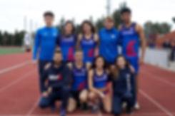 Atletisme 2020 - 35.jpg