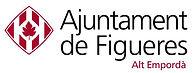 logo_ajuntament.jpg