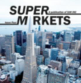 Super Markets