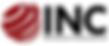 YFS Logo.PNG