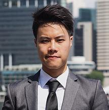 3 Shawn Wu Lywei.jpg