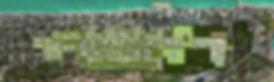 Plantilla Master Plan Sitio Web_Puerto A