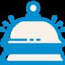 pl_icono_area-de-servicios.png