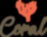 PL_Logo Modelo Coral