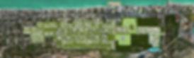 Plantilla Master Plan Sitio Web_Puerto M