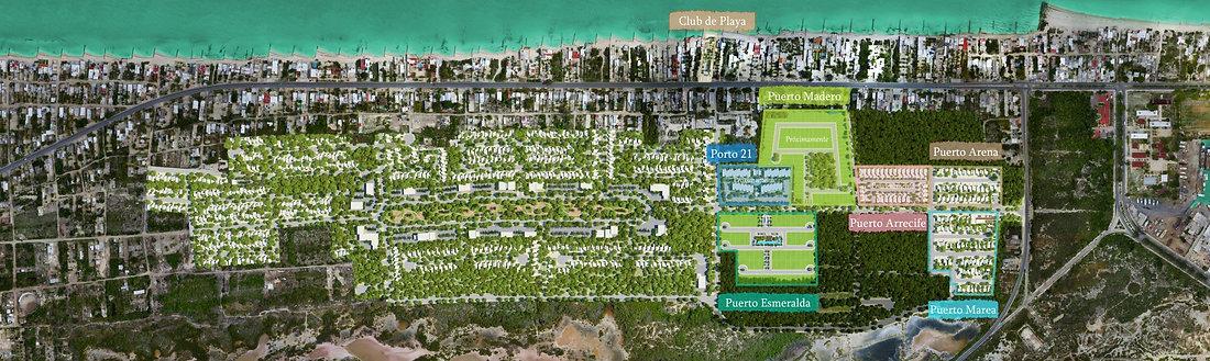 Plantilla Master Plan Sitio Web.jpg