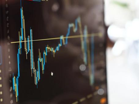 Modelos de inversión seguros en tiempos de inestabilidad económica