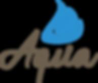 Logo Aqua.png