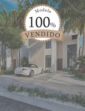 Modelo Aurora 100% Vendido.jpg