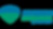 Logo Puerto Esmeralda by Puerto Lindo_ed