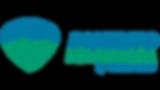 PL_Logo Puerto Esmeralda