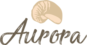PL_Logo Modelo Aurora