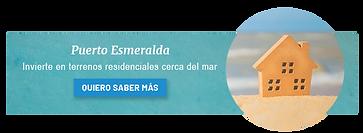 Puerto_Esmeralda_Botón_descarga_brochure