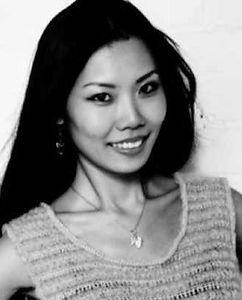 Amanda Hsu_bw2.jpg