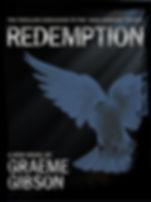 tartan noir political crime fiction novel redemption