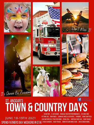 #4 Town & Country Days 2021 Poster.jpg