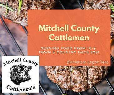 Mitchell County Cattlemen.jpg