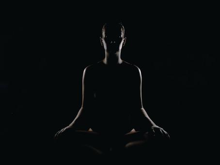 Experiencias más allá del ego