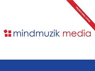 Mind-Muzik-Promo-Image.jpg