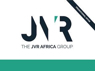 JVR-Promo-Image.jpg