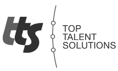 tts-talent-logo-transparent-2x_edited.pn