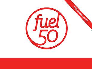 Fuel-50-Main-image.jpg