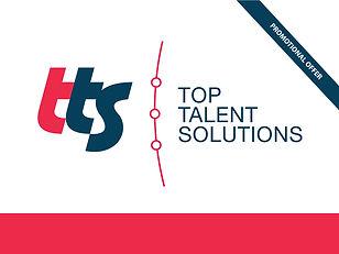TTS-Promo-Image.jpg