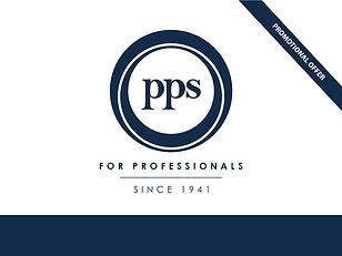 PPS-main-Image.jpg