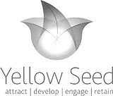 Yellowseed_edited.jpg