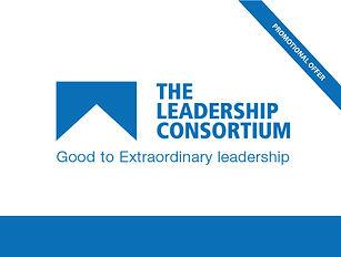 Leadership-Consortium-Promo-Image.jpg