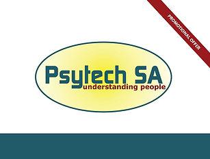 Psytech-Sa-Promo-Image.jpg