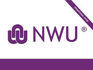 NWU-Promo-Image.jpg