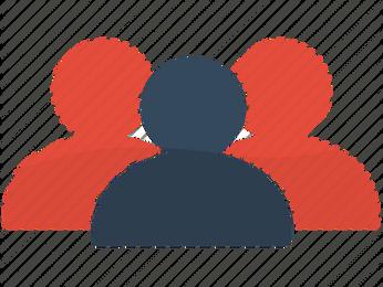 How to Use the Membership Listserv and Job Forum