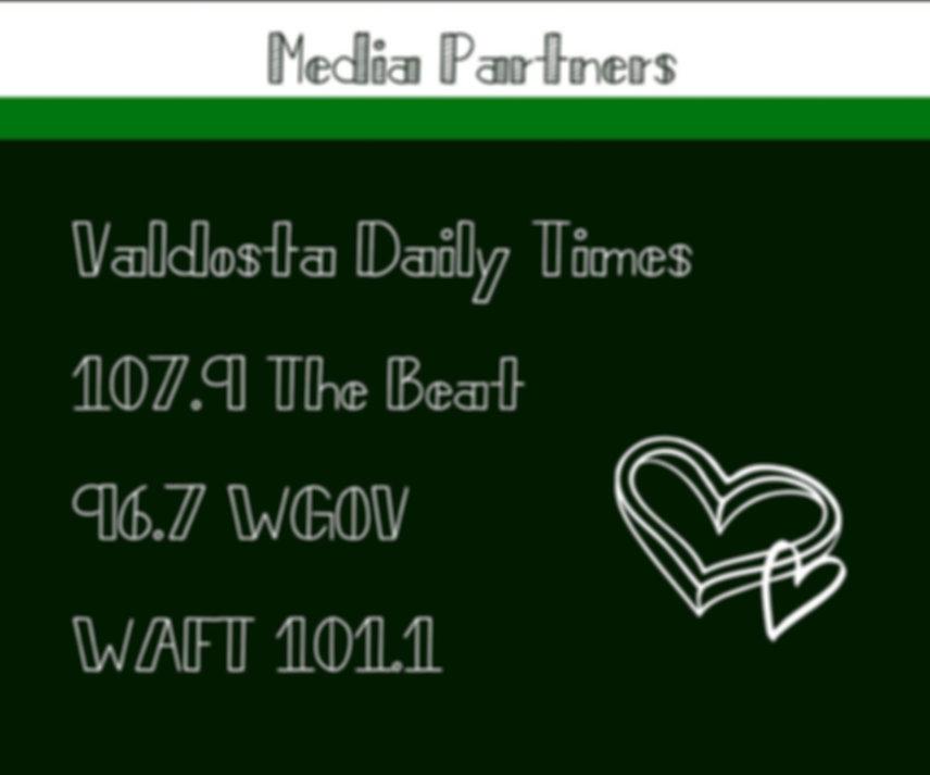Living Bridges Media Partners