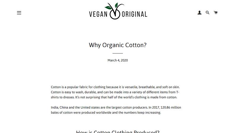 Vegan Original.png