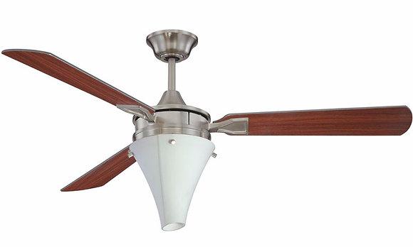 """Ventilador y Abanico de techo marca Ellington modelo Urban Aire 52"""""""