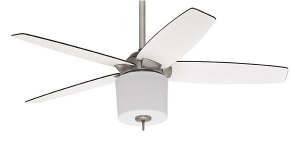 Ventilador y Abanico de techo Hunter Fan modelo Norway
